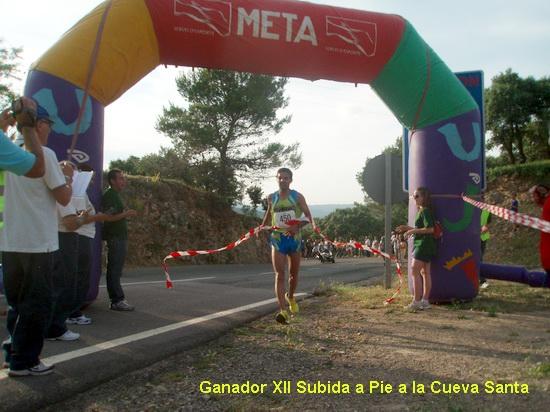ganador-XII-Subida-Pie-Cueva-Santa-2010.jpg (82360 bytes)