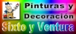 Pintura y Decoracin Sixto y Ventura, S.L. - Altura