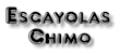 Yesos y Escayolas Chimo - Telf.- 964 14 63 86 y 636 13 07 53 - Polígono La Olivera - Altura