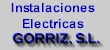 Instalaciones Elctricas Gorriz - Avd. Espaa, 129 - Altura - Telf. 964 14 64 60 