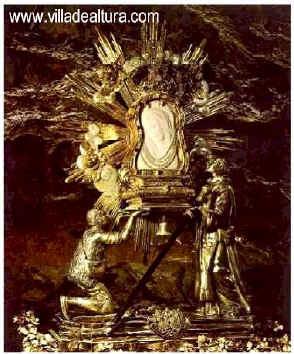 Nuestra Señora de la Cueva Santa (MAM) Virgen_cueva_sta
